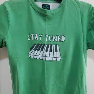 Mini Boden t-shirt